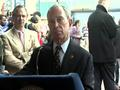 News video: Bloomberg: Man Implicates Self in Etan Patz Case